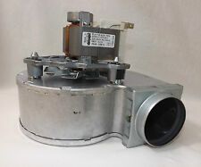 Ravenheat rl108 Fan Assy 0012ven03005/0 Csi 25/25 - 84/100 et - 58mm fuera Iva Inc