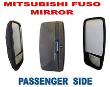 MITSUBISHI FUSO OEM TRUCK (R/H) COMBINATION MIRROR MK485950 - PASSENGER SIDE