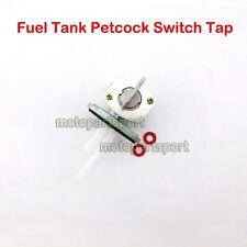 Fuel Tank Petcock Pet Cock Switch Valve For Yamaha WR250F WR400F WR426F WR450F