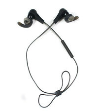 JBL Synchros Reflect BT Wireless Bluetooth In-Ear Headphone sports Headset tips