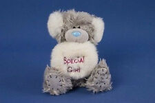 """ME TO YOU G01W0473-6"""" SPECIAL GIRLFRIEND-BRAND NEW TAG"""