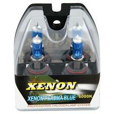 2 X 9006 HB4 HID Ampoule Lampe Xénon Halogène 100W 6000K 12V Blanc Pr Voiture