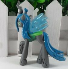 NEW  MY LITTLE PONY FRIENDSHIP IS MAGIC RARITY FIGURE FREE SHIPPING  AW    147