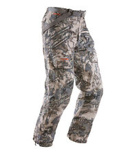 Sitka CLOUDBURST Pant ~ Open Country XL NEW ~ CLOSEOUT
