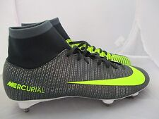 Nike Mercurial Victory Football Boots Mens UK 7 US 8 EUR 41 CM 26 REF B26-