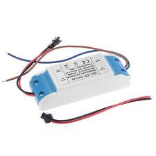 LED Treiber 18-36W Driver Trafo Transformator DC 50-120V AC 85-277V GY