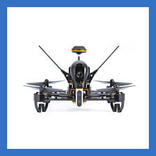 Walkera F210 Racing Quad-Copter ARF w/Receiver Adapter(No TX, Battery, Charger)