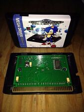 * Vendita * Everdrive v36 + caricato 8gb SD Card Sega Megadrive/Genesis NTSC/PAL
