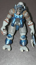 Halo figures  halo 3 brute with jump pack