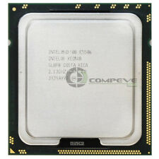 Intel Xeon Quad Core E5506 2.13 GHz Processor SLBF8 CPU for Dell Precision T5500