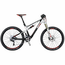 BIKE SCOTT GENIUS 720 2016 size M