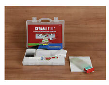 Picobello Ceramic Repair Kit White Grey