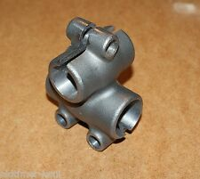 Steib, Bootaufhängungteil, Seitenwagen, BW , Beiwagen, 32mm/27mm