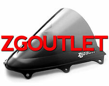 16-114-19 Zero Gravity Windscreen Suzuki GSXR 600 / 750 (2011-16) Double Bubble