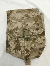 NEW Eagle Industries AOR1 200RD SAW Gunners Pouch Maritime MOLLE SEAL DEVGRU NSW