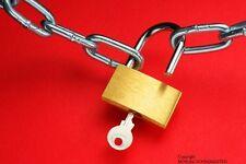 Unlock Code for Vodafone Smart mini Smart 4 mini Network Code Key Fast Service