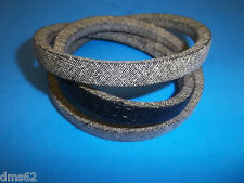 NEW MTD   V BELT FITS MOWER SNOW BLOWERS 754-0190 954-0190