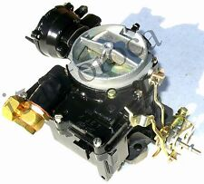 MARINE CARBURETOR 4 CYLINDER 3.7 LITER MERCARB MERCRUISER ROCHESTER REPLACEMENT