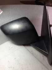 2004 2005 2006 2007 2008 Ford F-150 Right  Side 4 Dr Mirror Manual OEM #970