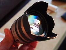 Canon EF 24-85mm F3,5 - 4,5 USM