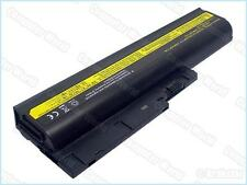 [BR183] Batterie IBM ThinkPad T60 6468 - 4400 mah 10,8v