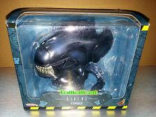 Hot Toys ALIENS Alien Queen Cosbaby [IN STOCK]