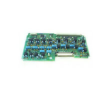 Panasonic KX-T123270 8 Port Exp Card with Warranty inc VAT & FREE DELIVERY