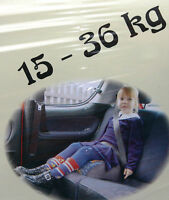 froggy autokindersitz autositz autokindersitze kinderautositz 9 36 kg. Black Bedroom Furniture Sets. Home Design Ideas