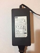 OEM HP AC Power Adapter - Model 0957-2094 - FREE PRIORITY Shipping