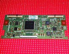 LVDS FR TX-L42S10B CE42FD90-B L42VC04U 42LDF30UB LCD TV 6870C-0243C 6871L-1501B