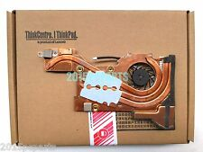 NEW Original lenovo IBM Thinkpad T40 T41 T42 T43 CPU Fan and Heatsink 13R2657