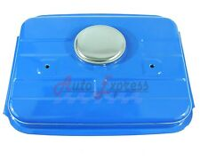 New Universal Blue Fuel Gas Tank for Yamaha ET950 Generator 3.0L Filter Petcock