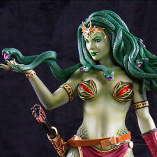 ARH Medusa Victorious with Legs Statue Figure NEW SEALED