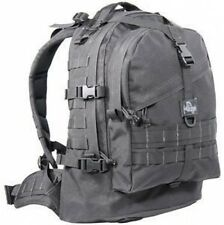 Maxpedition 514B VULTURE II Backpack BLACK