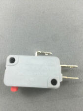 FISHER & PAYKEL  WASHING MACHINE OUT OF BALANCE MICRO SWITCH