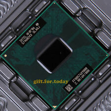 Original Intel Core 2 Extreme X9000 2.8 GHz (FF80576ZG0726M) Processor CPU