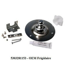 Frigidaire Factory Part 5303281153 Dryer Rear Drum Bearing Kit