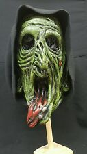 halloween3 III season of the witch not michael myers mask pumpkin jason skull