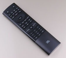 ORIGINAL  JBL REMOTE CONTROL FIT FOR HARMAN KARDON MAS101 102 111  JBL SAS101