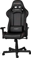 DXRacer FORMULA Series Gaming Chair - Black OH/FD99/N *Free Next Day delivery*
