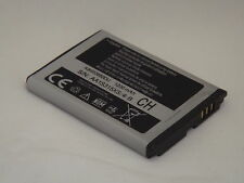 NEW COMPATIBLE AB553850DU BATTERY FOR SAMSUNG D880