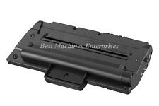 MLT-D109S-Premium Laser Toner Cartridge Compatible for Samsung SCX4300