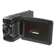 NEW DOD S1+ 1080i HD Infrared Portable Car DVR Camera S1 Dash Driving Night Cam