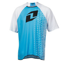 ONE INDUSTRIES VAPOR SHORT SLEEVE MTB BIKE JERSEY cycle trail shirt top