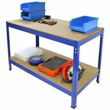 Sealey Ap1520 Woodworking Bench 1 52mtr For Sale Ebay