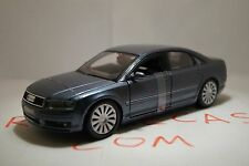 Audi A8 Special Edition Maisto 1:26 die-cast metal model.