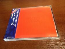 BEE GEES Odessa CD UICY-3807 Japan w/OBI Barry Robin Andy Gibb