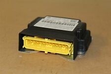 VW UP! / eUP! airbag control unit (check with us) 1S0959655B 00D New genuine VW
