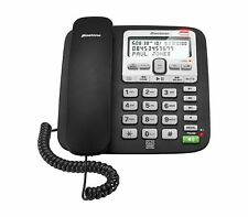 topcom sologic t101  Topcom Sologic T101 ( Elderly Friendly Phone ) | eBay