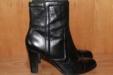 CLEARANCE PRICED BIG SAVINGS GUARANTD--BANANA REPUBLIC Womans Boots Size 10 Med.
